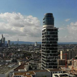 Henninger Turm