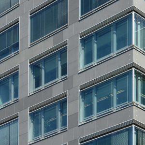 Architecture vs Investors?