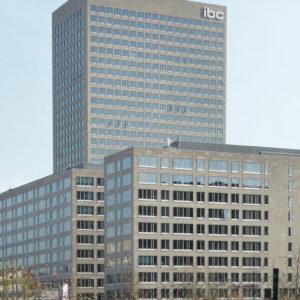 Investment Banking Center