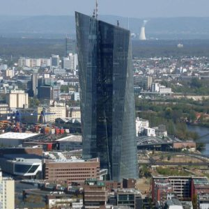 Skytower (ECB)