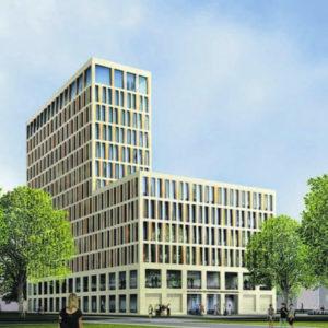 New DIPF Institute