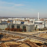 Masterplan Offenbach 2030 approved