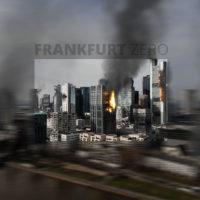 Frankfurt ZERO