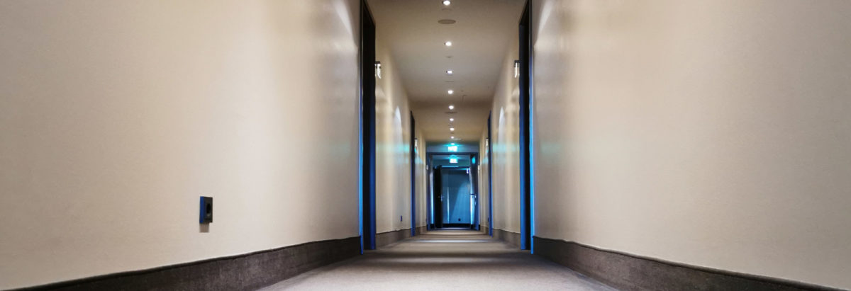 Boarding house - Serviced apartments - boardinghouse - short-term living in Frankfurt and Offenbach