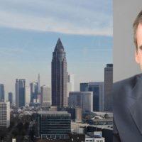 Helaba Financial Centre Study: Questions to Dr. Stefan Mitropoulos